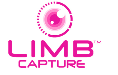 LIMB Capture