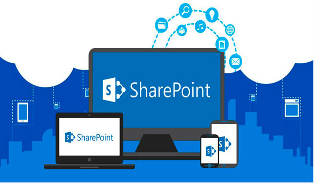 Office SharePoint